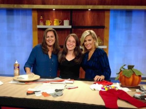 Morning Blend Sept. 2015 3 of 3 (1)